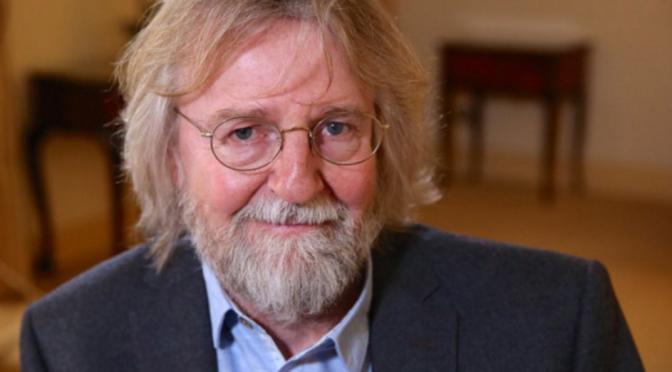 Epix concede luz verde para nova série de Michael Hirst