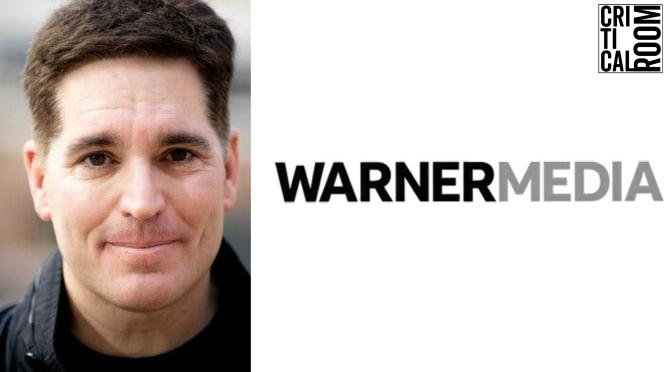 Jason Kilar negocia sua saída da WarnerMedia