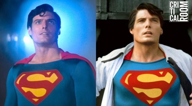 27 de maio: O dia em que o Super-Homem parou de voar