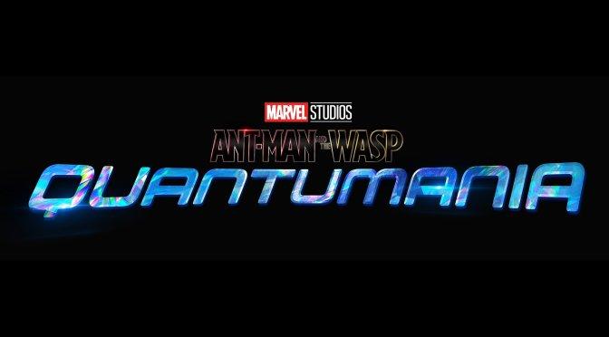 Marvel anuncia calendário de lançamento e títulos de seus próximos filmes