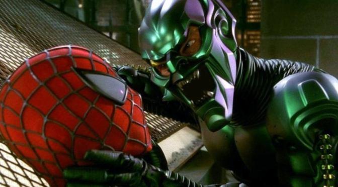 Rumor: Willem Dafoe pode ser o vilão principal em Spider-Man No Way Home