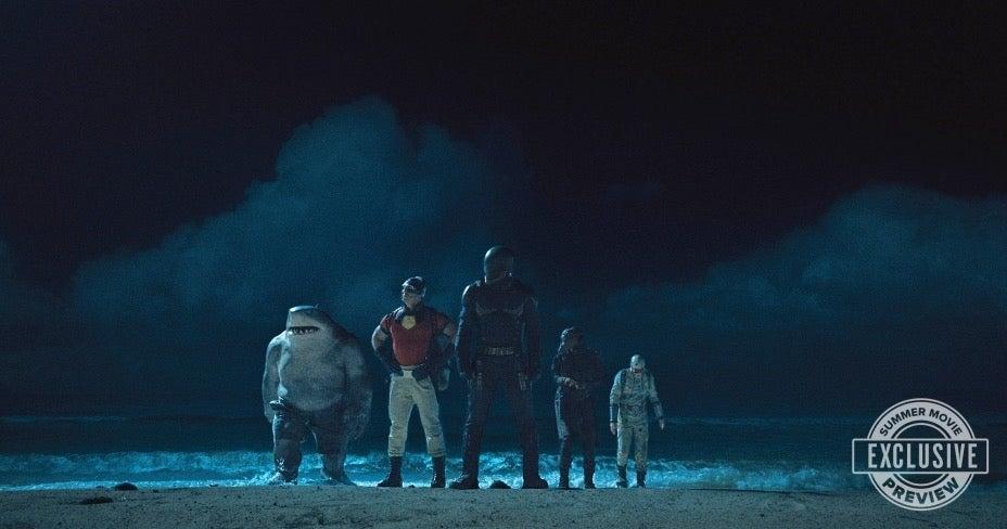 the-suicide-squad-beach-1269520