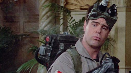 Dan Aykroyd elogia Jason Reitman na direção de Caça-Fantasmas: Mais Além