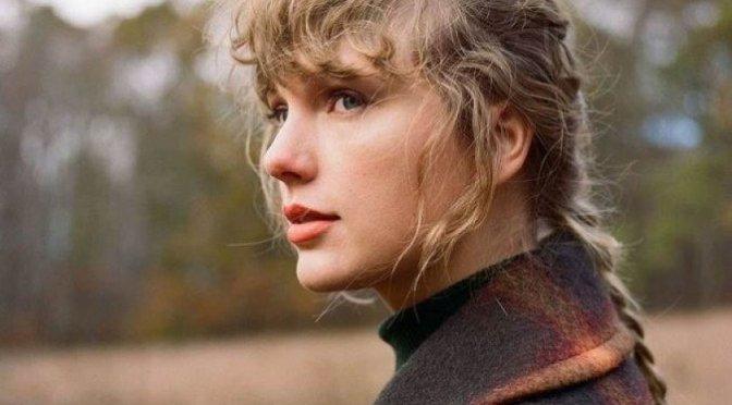 Taylor Swift irá estrelar novo filme de David O. Russell ao lado de Margot Robbie e Christian Bale