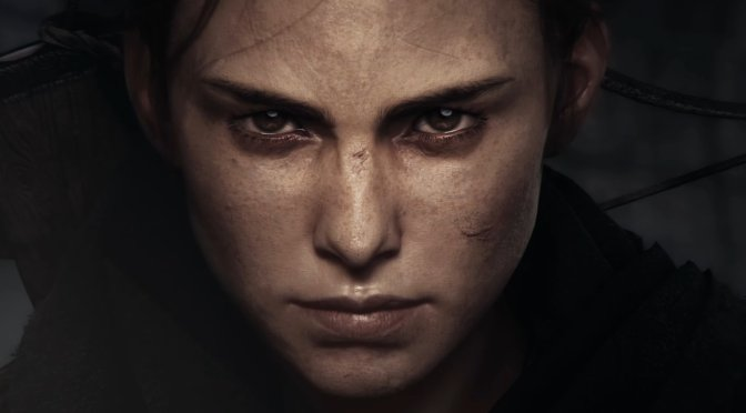 A Plague Tale: Requiem | Confira o teaser da sequência de A Plague Tale: Innocence