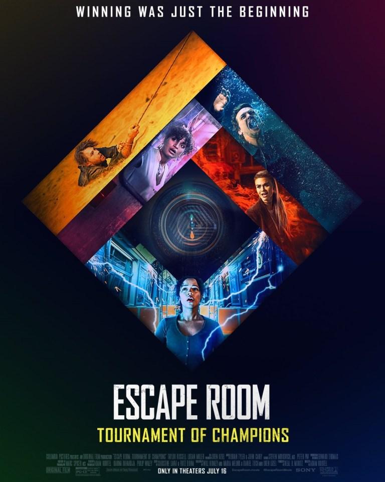 escape-room-2-poster