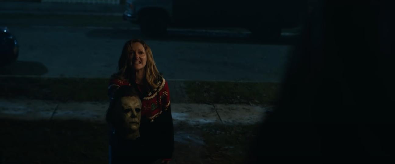 halloween-kills-trailer-14
