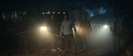halloween-kills-trailer-15