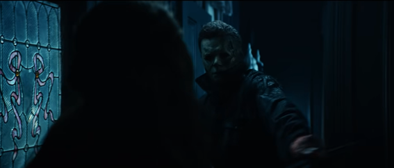 halloween-kills-trailer-16