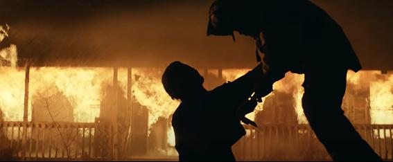 halloween-kills-trailer-2