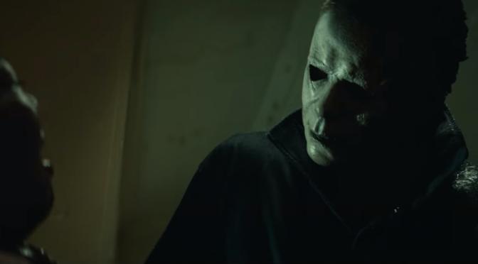 Halloween Kills ganha sinopse oficial