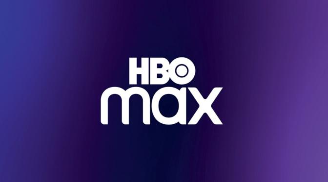 Preços, planos e mais: Saiba tudo sobre a HBO Max