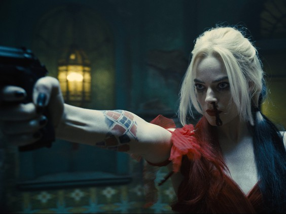 Margot-Robbie-the-Suicide-Squad-scaled-e1624677169623