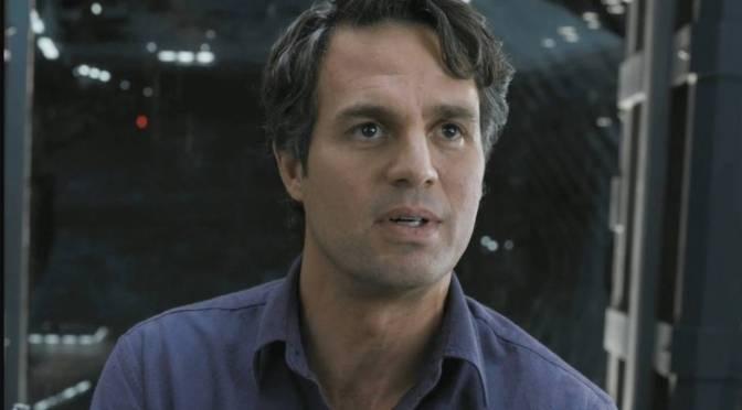Mark Ruffalo aparece em imagens do set de She-Hulk