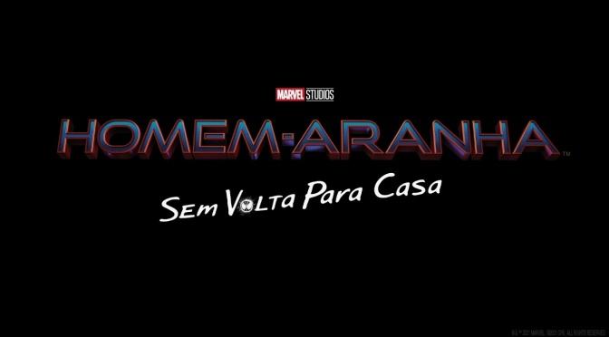 Teaser do novo filme do Homem-Aranha é publicado por engano
