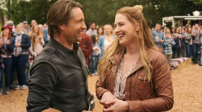 Virgin River | Netflix divulga trailer da 3ª temporada