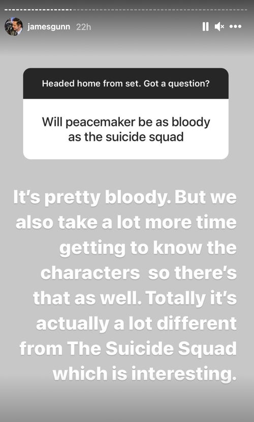 peacemaker-the-suicide-squad-james-gunn-1273528