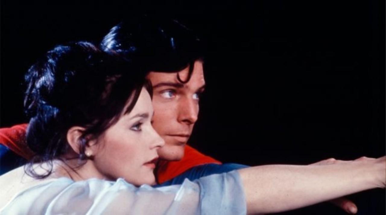 poltrona-margot-kidder-dies-superman-lois-lane-actress