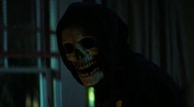 Rua do Medo: 1994 – Parte 1 | Filme de terror da Netflix ganha trailer