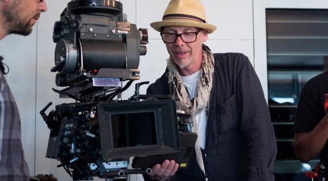Pacificador   Diretor de fotografia de Game of Thrones entra para a produção