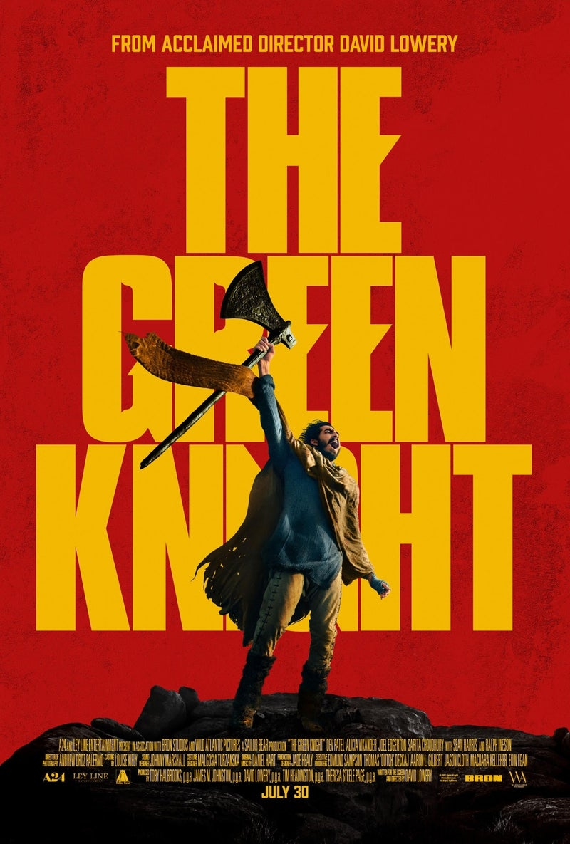 the-green-knight-poster-1272397