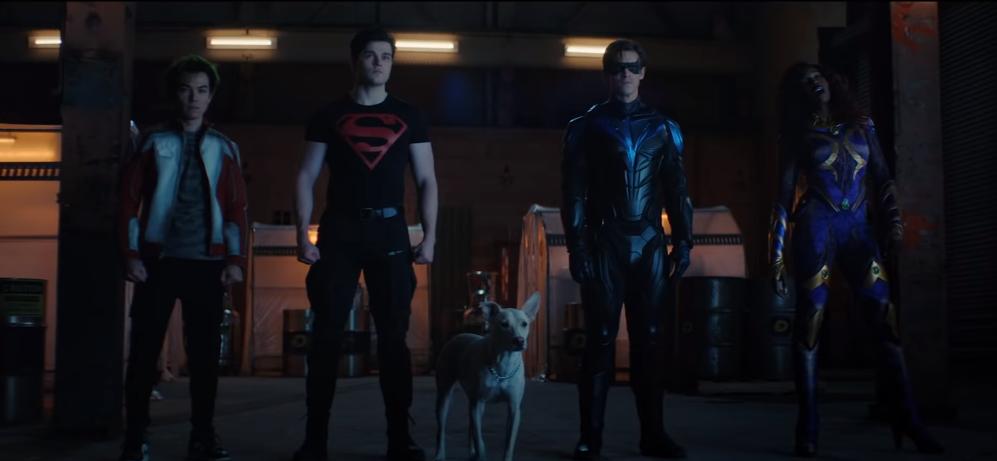 titans-novos-trajes-teaser