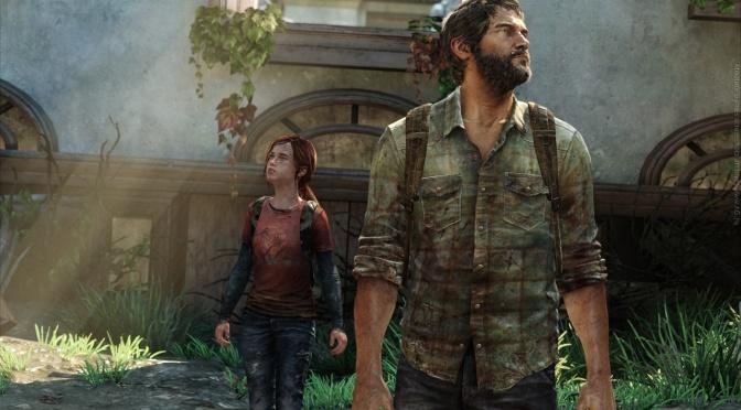 The Last of Us | HBO encomendou 10 episódios para a 1ª temporada