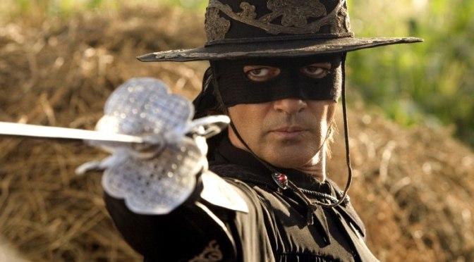 Fede Alvarez pode dirigir reboot do Zorro