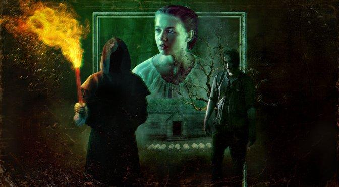 Crítica: Rua do Medo: 1666 – Parte 3 (2021)
