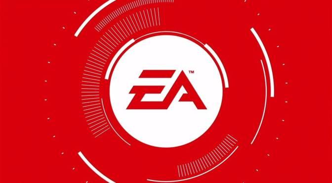 EA nega que irá colocar propagandas em seus jogos