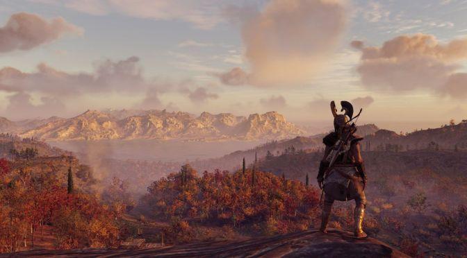 Assassin's Creed Infinity, próximo jogo da Ubisoft, será online