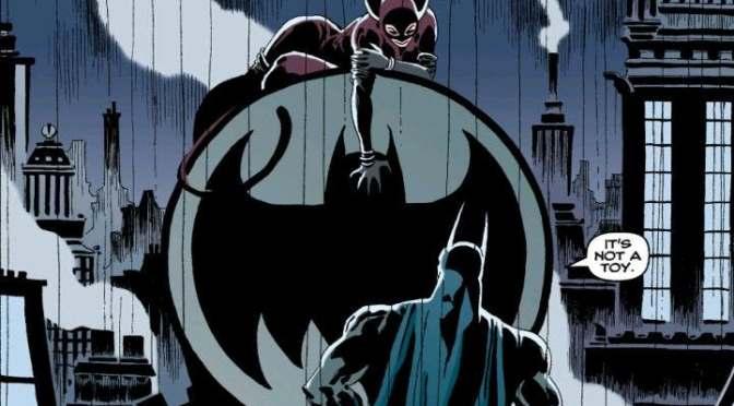 Batman: O Longo Dia das Bruxas irá ganhar continuação nas HQs