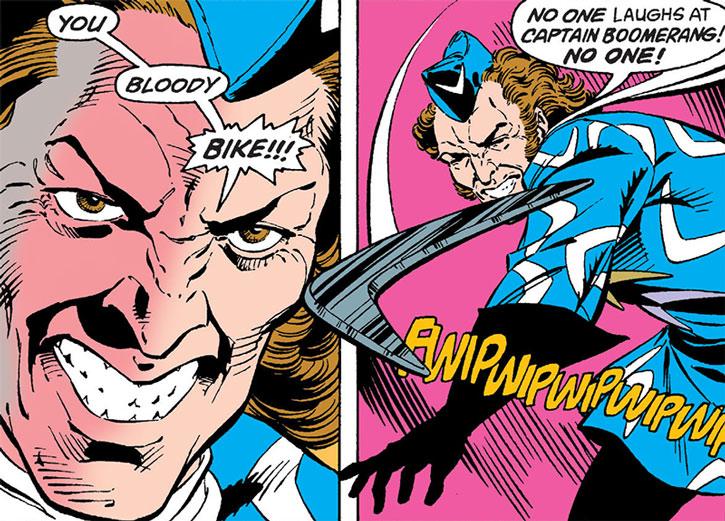 Captain-Boomerang-Suicide-Squad-DC-Comics-h1