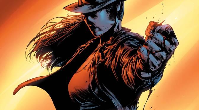 Batwoman | 3ª temporada deverá ter Renee Montoya e outros dois personagens