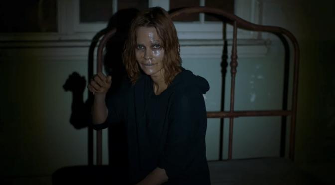 Demonic | Filme de terror de Neill Blomkamp ganha trailer