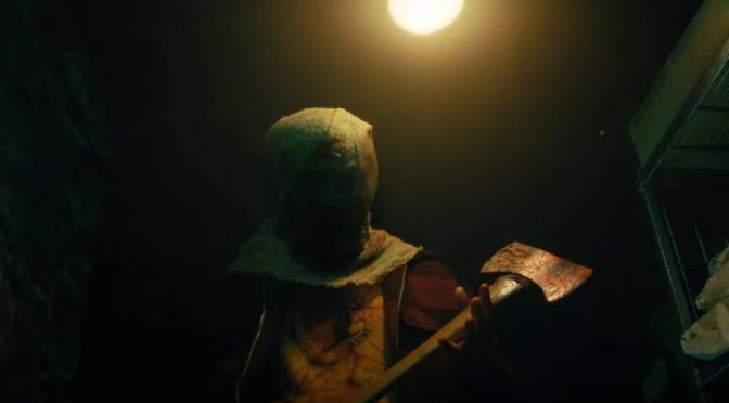 Rua do Medo: 1978 – Parte 2 | Sequência na Netflix ganha trailer