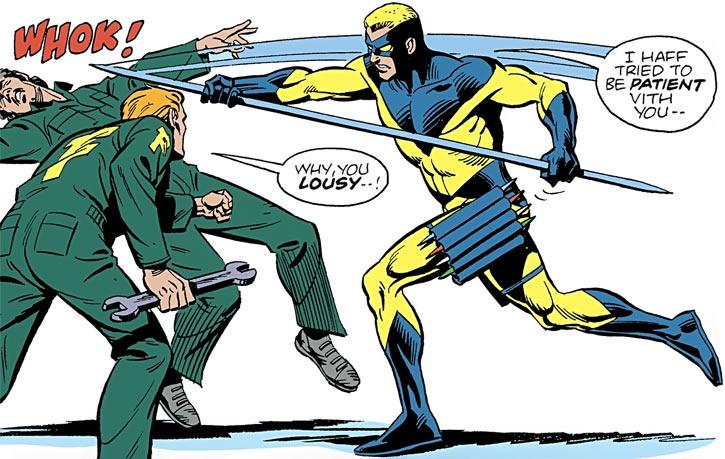 Javelin-DC-Comics-Green-Lantern-h3