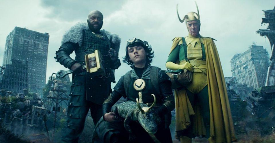 Loki-Episode-4-Post-Credits-Variants