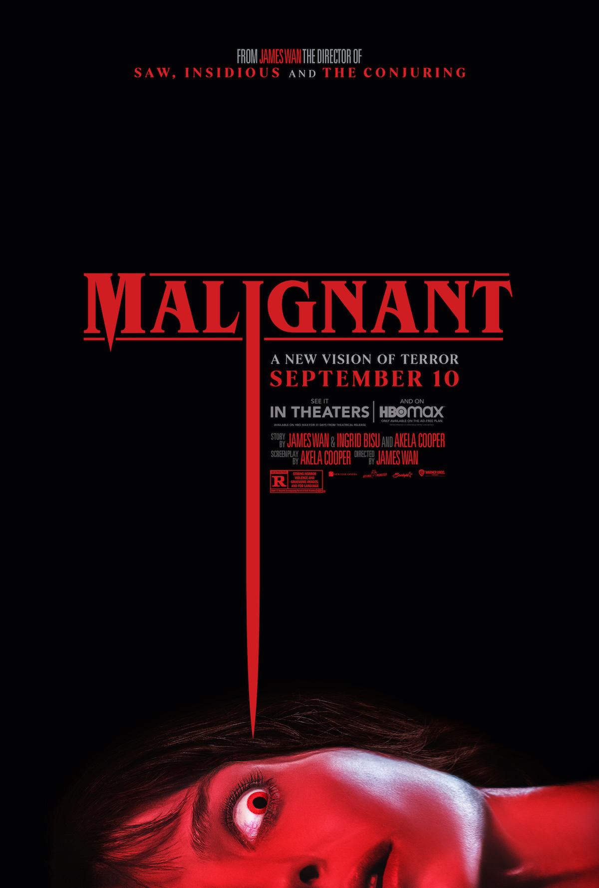 MALIGNANT-_-TW-FB