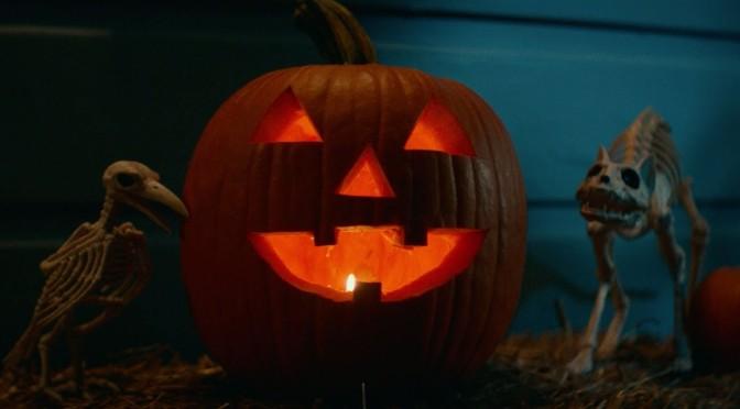 Total Film divulga capas de revista para Halloween Kills