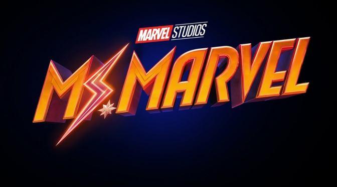 Ms. Marvel | Detalhes sobre a origem da heroína no MCU são liberados