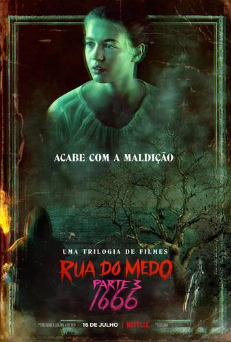rua_do_medo_parte_3