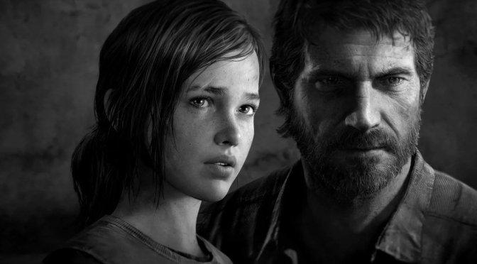 Série de The Last of Us ganha imagens do set