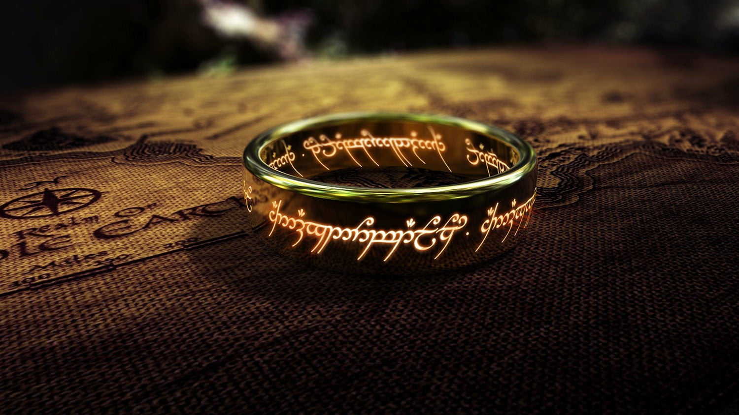 the-one-ring-the-lord-of-the-rings