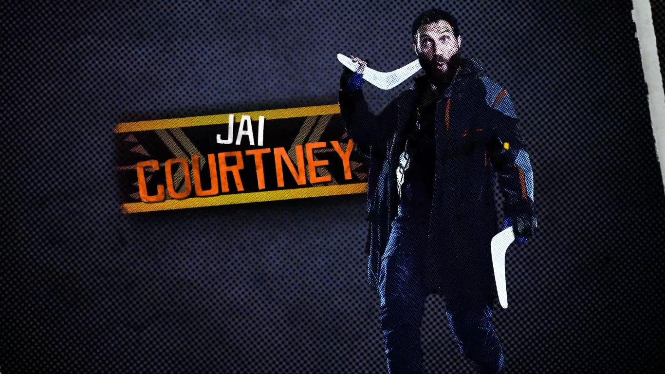 The-Suicide-Squad-Roll-Call-Jai-Courtney-as-Captain-Boomerang-the-suicide-squad-2021-43499786-1366-768