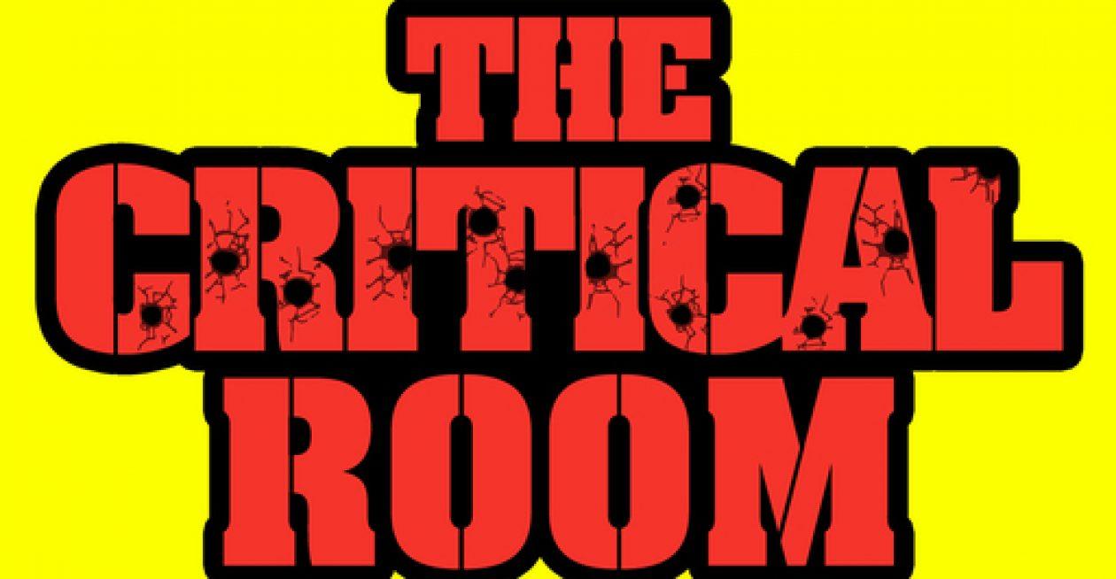 Critical Room