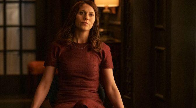 Titãs | Atriz provoca possível flashback entre Batgirl e Robin na 3ª temporada